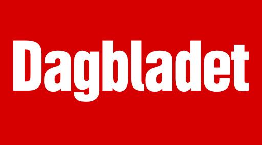 0eebf111 De siste nyhetene - Dagbladet